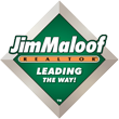Jim Maloof REALTOR Leading the Way