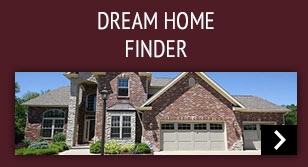Dream Home Finder