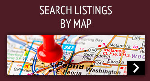 Search Listings By Map