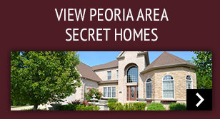 View Peoria Area Secret Homes