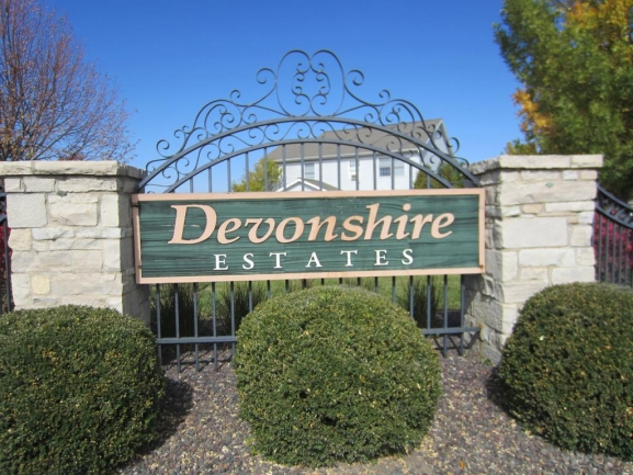 Devonshire Estates