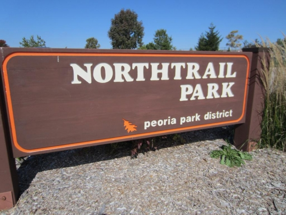 Northtrail Park