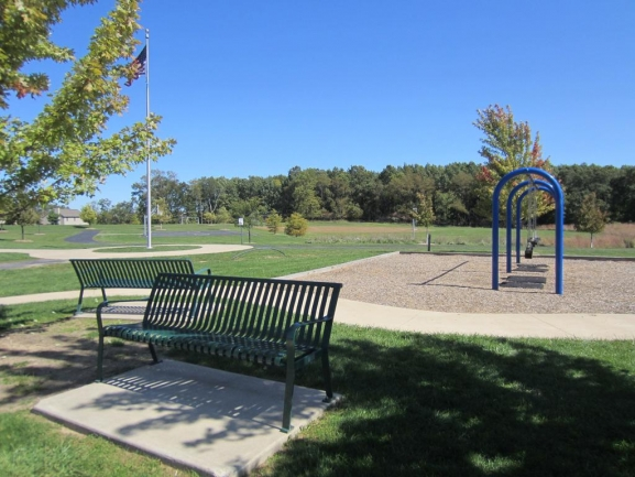 Sommer Place Park9
