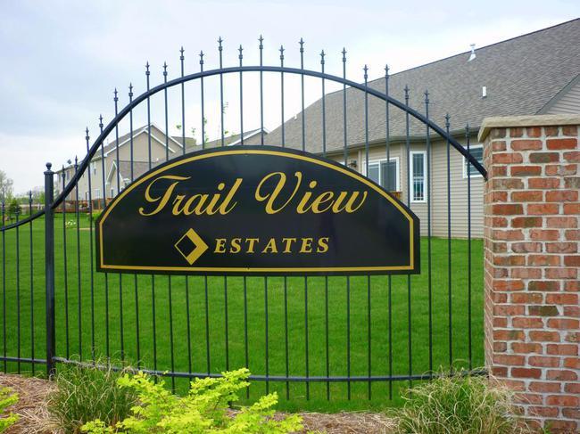 Trail View Estates