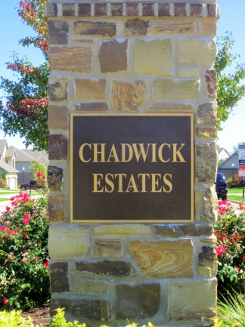 Chadwick Estates